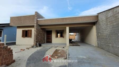 Casa 2 dormitórios em Capão Novo | Ref.: 2866
