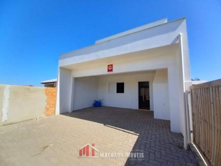 Casa 1dormitório em Capão Novo | Ref.: 2868