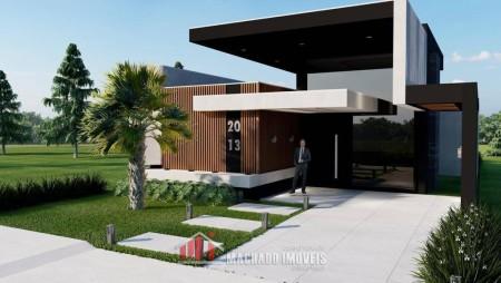 Casa em Condomínio 4 dormitórios em Capão da Canoa | Ref.: 2878