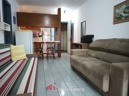 Apartamento 1dormitório em Capão Novo | Ref.: 2897
