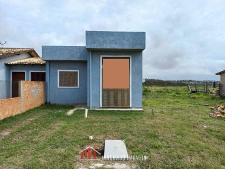 Casa 2 dormitórios em Capão da Canoa | Ref.: 2927