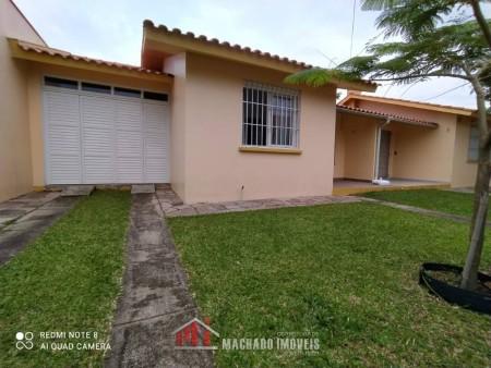 Vivenda 2 dormitórios em Capão Novo | Ref.: 2935