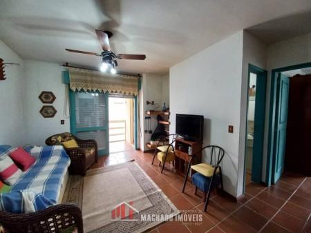 Apartamento 1dormitório em Capão Novo | Ref.: 2936