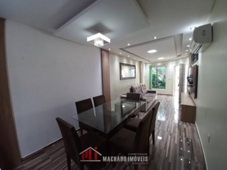 Casa 2 dormitórios em Capão Novo   Ref.: 2943