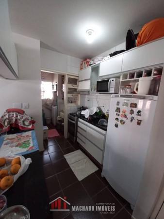 Apartamento 1dormitório em Capão Novo | Ref.: 2951