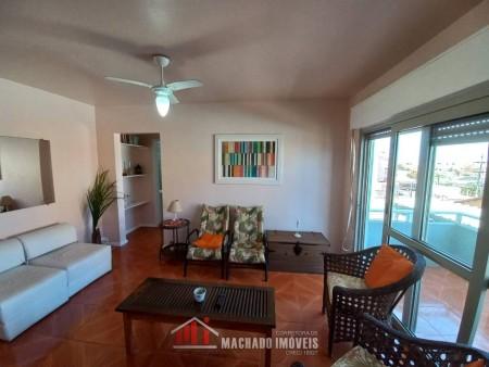 Apartamento 1dormitório em Capão Novo | Ref.: 2967