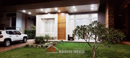 Casa em Condomínio 4 dormitórios em Xangri-Lá   Ref.: 2980