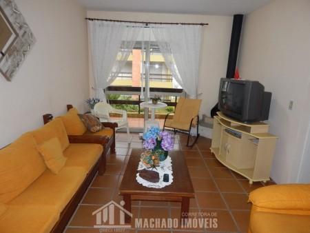 Apartamento 2 dormitórios em Capão Novo | Ref.: 33