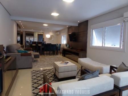 Apartamento 3 dormitórios em Capão da Canoa | Ref.: 425