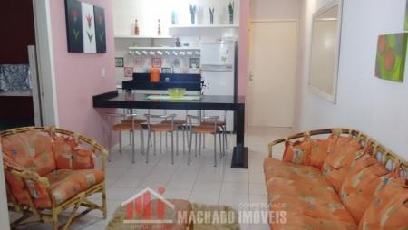 Apartamento 1dormitório em Capão Novo | Ref.: 432