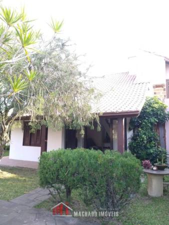 Studio 1dormitório em Capão Novo | Ref.: 458