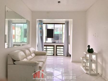 Apartamento 1dormitório em Capão Novo | Ref.: 479