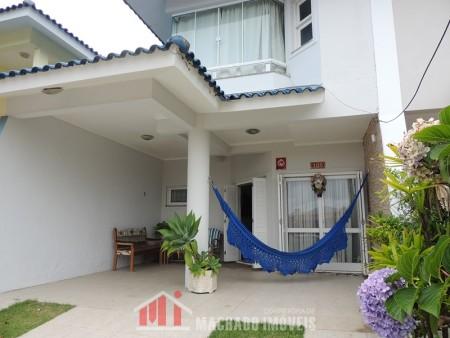 Sobrado 3 dormitórios em Capão Novo | Ref.: 482