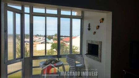Apartamento 2 dormitórios em Capão Novo | Ref.: 491