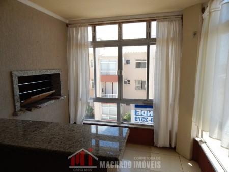 Apartamento 1dormitório em Capão Novo | Ref.: 497