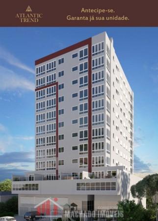 Apartamentodormitório em Capão da Canoa | Ref.: 606