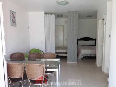 JKdormitório em Capão Novo | Ref.: 65