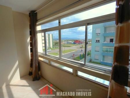 Apartamento 3 dormitórios em Capão Novo   Ref.: 654