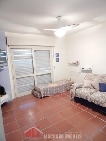 JKdormitório em Capão Novo | Ref.: 659