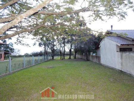 terreno beira de lagoadormitório em Capão da Canoa | Ref.: 680