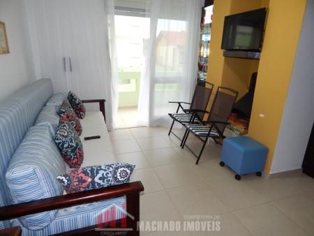 Apartamento 1dormitório em Capão Novo | Ref.: 685