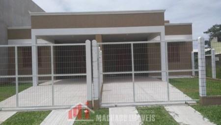 Casa 2 dormitórios em Capão Novo | Ref.: 691