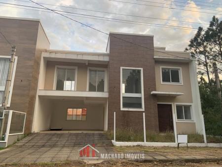 Casa 3 dormitórios em Capão Novo | Ref.: 692