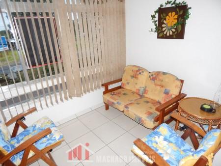 Apartamento 2 dormitórios em Capão Novo | Ref.: 693
