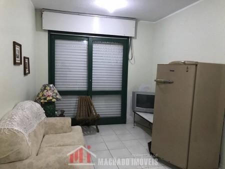 Apartamento 1dormitório em Capão Novo | Ref.: 70