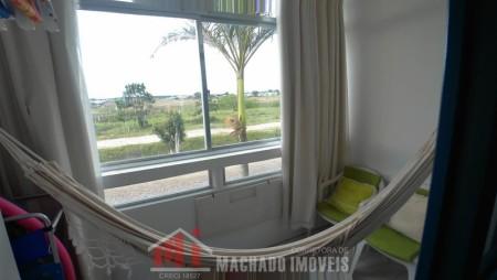 Apartamento 1dormitório em Capão Novo | Ref.: 702