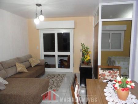 Apartamento 1dormitório em Capão Novo | Ref.: 703