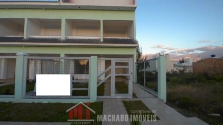 Sobrado 3 dormitórios em Capão Novo | Ref.: 712