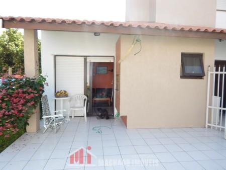 Sobrado 2 dormitórios em Capão Novo | Ref.: 720