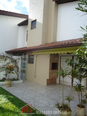 Sobrado 2 dormitórios em Capão Novo | Ref.: 721
