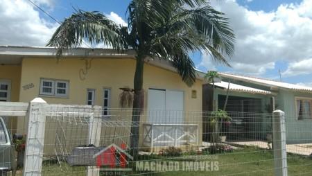 Casa 2 dormitórios em Capão Novo | Ref.: 731