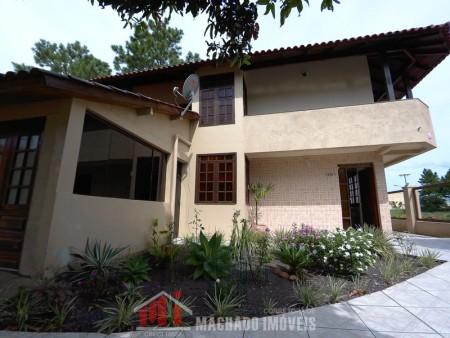 Casa 2 dormitórios em Capão Novo | Ref.: 737