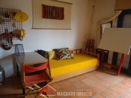 JKdormitório em Capão Novo | Ref.: 744