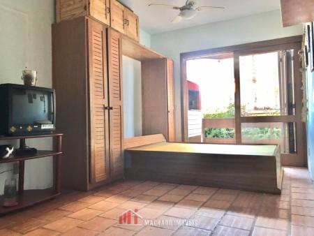 JKdormitório em Capão Novo | Ref.: 745