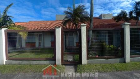 Studio 2 dormitórios em Capão Novo   Ref.: 750