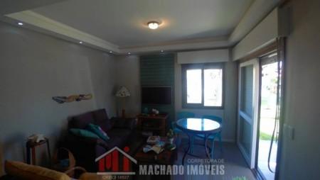 Sobrado 2 dormitórios em Capão Novo | Ref.: 757