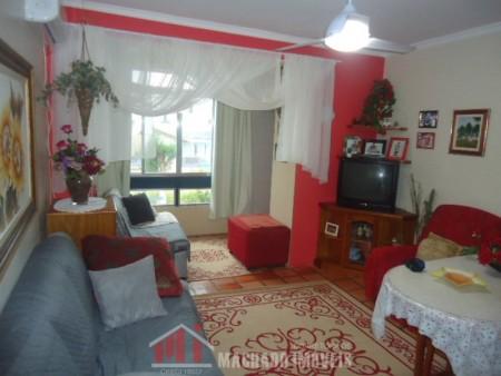 Apartamento 1dormitório em Capão Novo | Ref.: 76