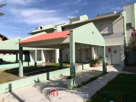 Sobrado 2 dormitórios em Capão Novo | Ref.: 762
