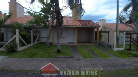 Studio 2 dormitórios em Capão Novo | Ref.: 767