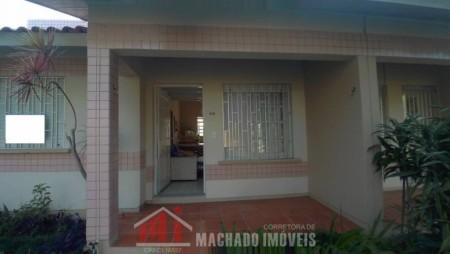 Vivenda 3 dormitórios em Capão Novo   Ref.: 769