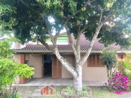 Studio 2 dormitórios em Capão Novo | Ref.: 779