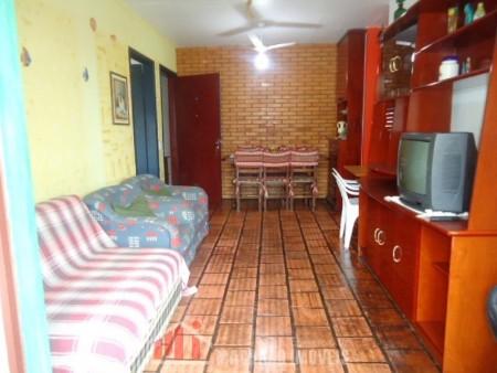 Apartamento 1dormitório em Capão Novo | Ref.: 78