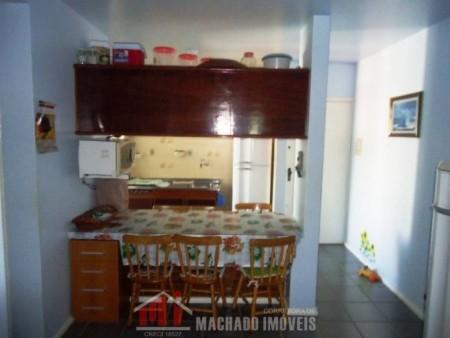 Apartamento 1dormitório em Capão Novo | Ref.: 783