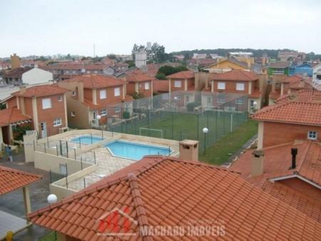 Apartamento 1dormitório em Capão Novo | Ref.: 790