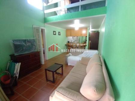 Apartamento 2 dormitórios em Capão Novo | Ref.: 791