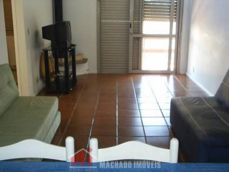Apartamento 2 dormitórios em Capão Novo | Ref.: 792